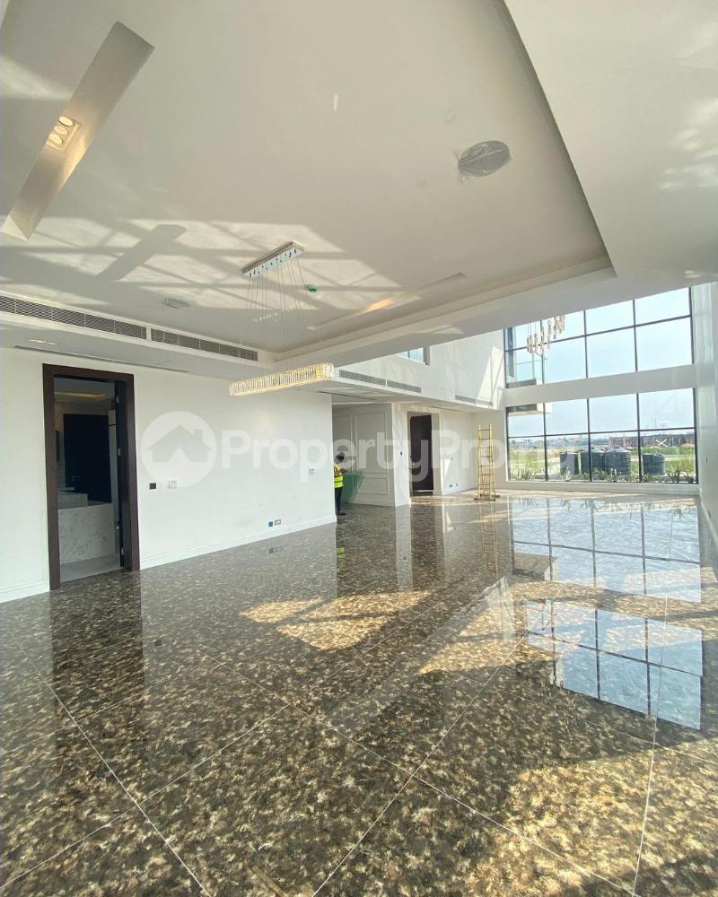 6 bedroom House for sale - Banana Island Ikoyi Lagos - 4