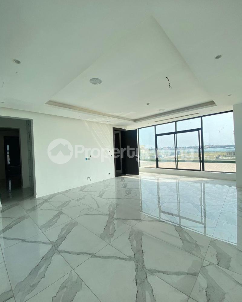 6 bedroom House for sale - Banana Island Ikoyi Lagos - 7