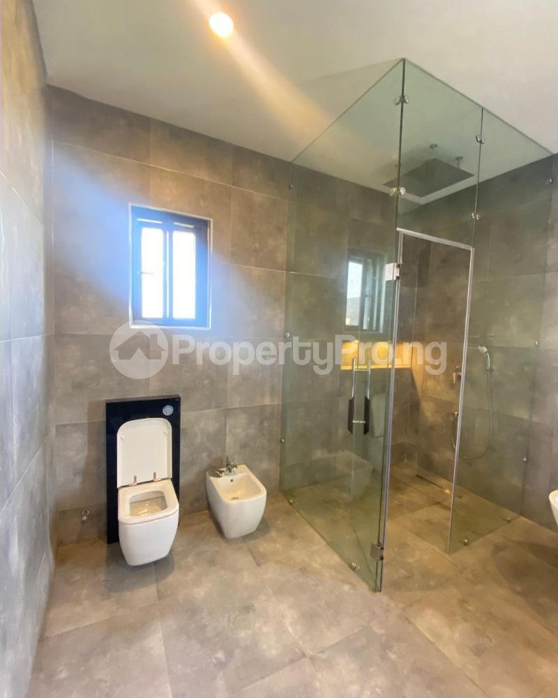 6 bedroom House for sale - Banana Island Ikoyi Lagos - 2