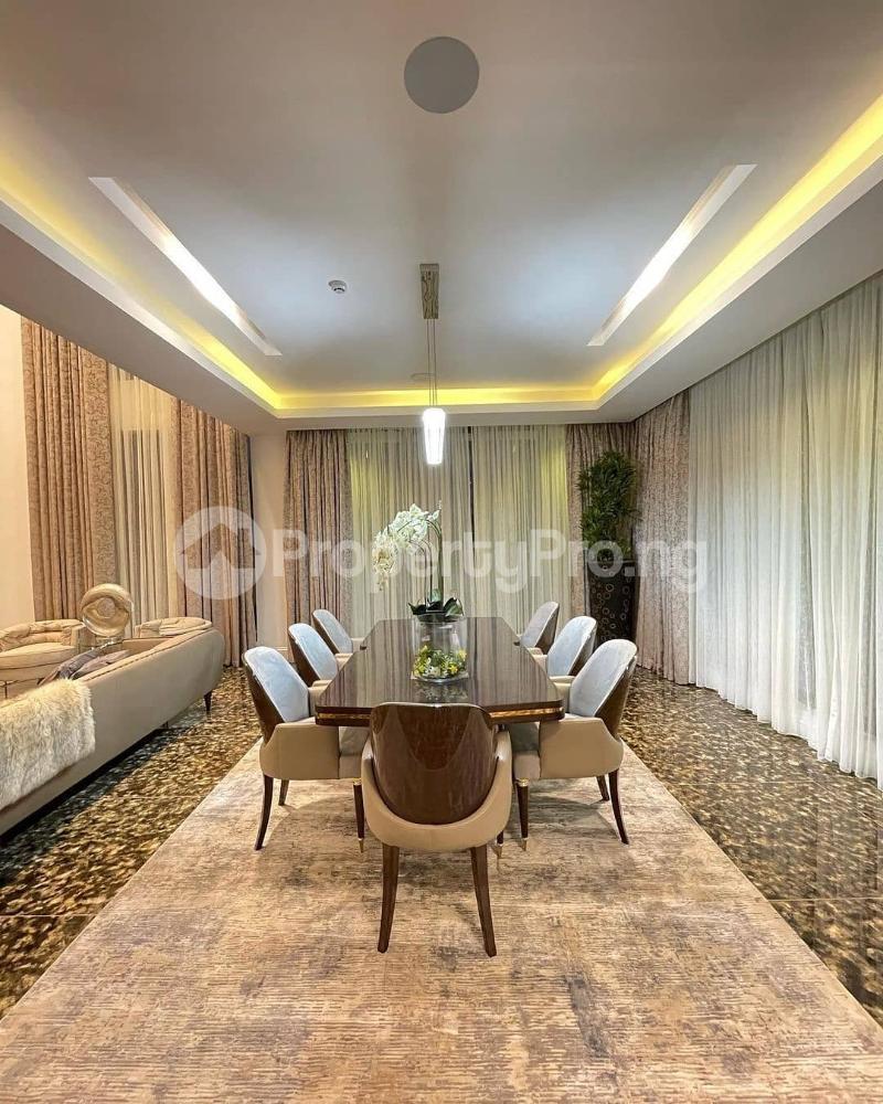 6 bedroom House for sale - Banana Island Ikoyi Lagos - 18