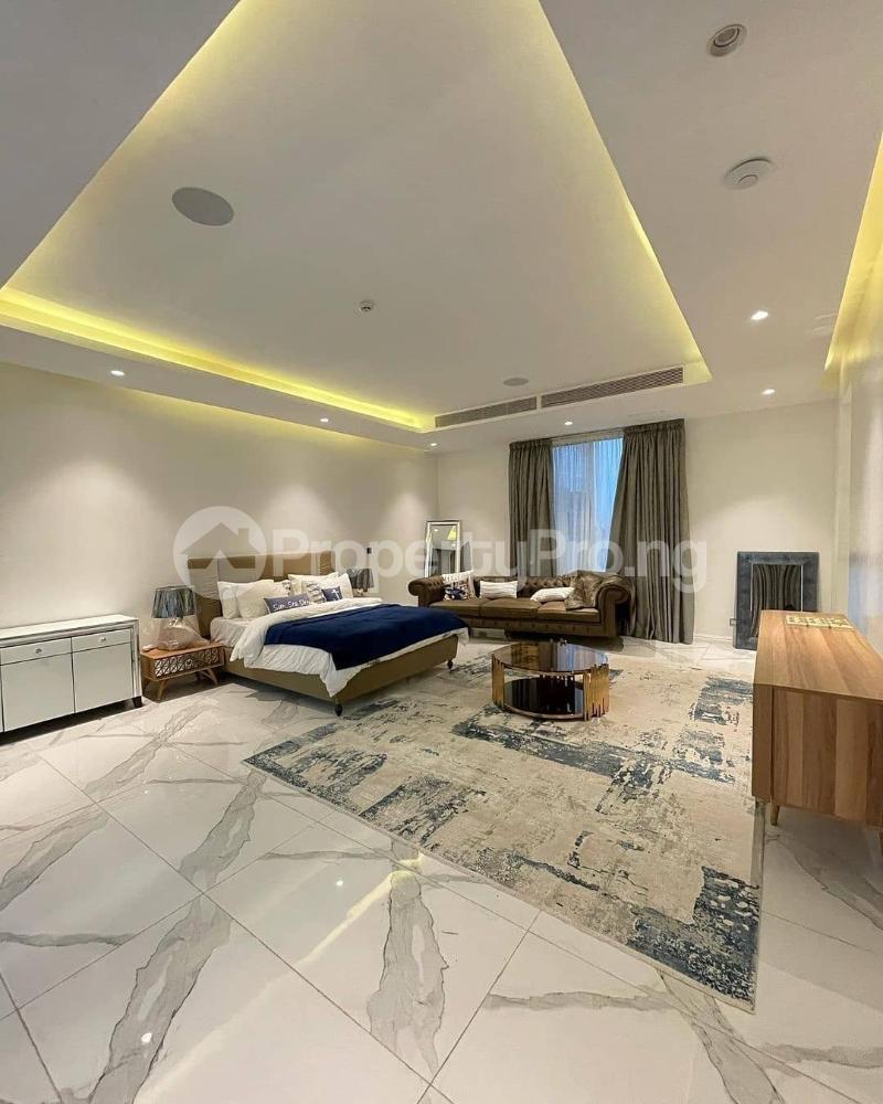 6 bedroom House for sale - Banana Island Ikoyi Lagos - 17