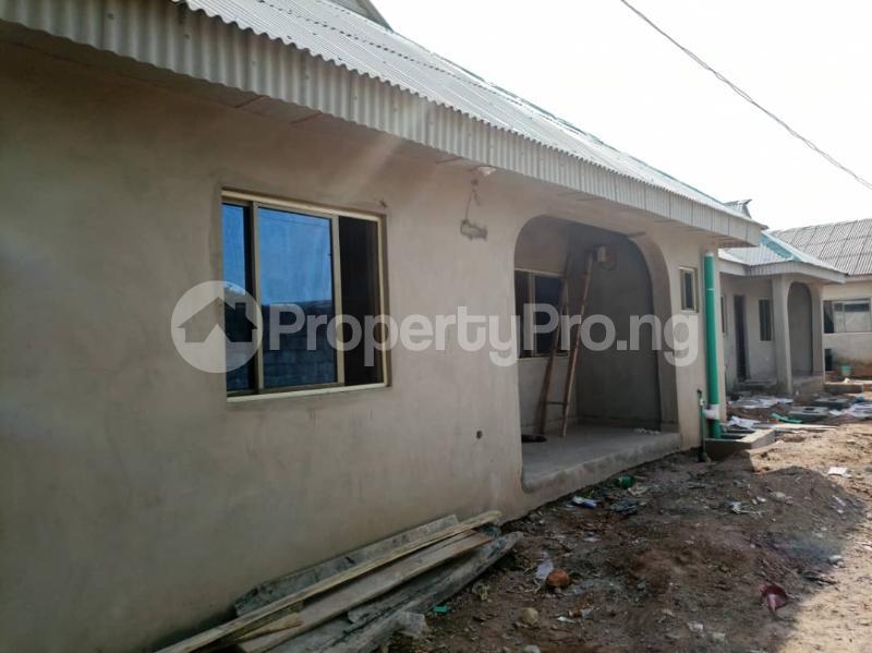 Flat / Apartment for rent Itele Close To Ayobo Lagos Abeokuta Ogun - 1