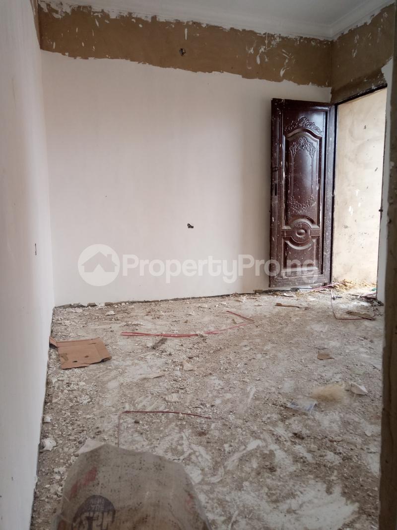 1 bedroom Mini flat for rent Pedro Phase 1 Gbagada Lagos - 0