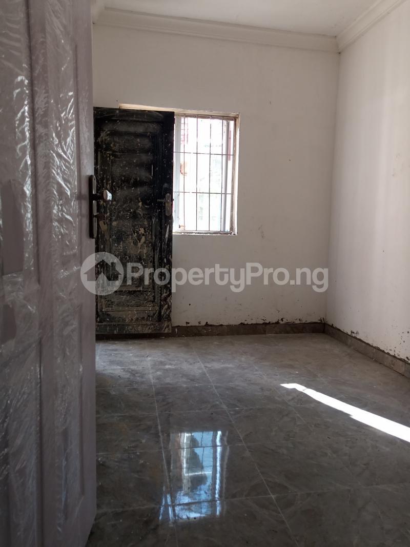 1 bedroom Mini flat for rent Onike Sabo Yaba Lagos - 0
