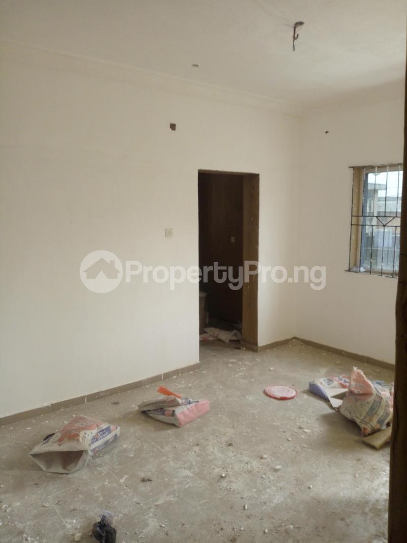 1 bedroom mini flat  Mini flat Flat / Apartment for rent Obanikoro Shomolu Lagos - 3