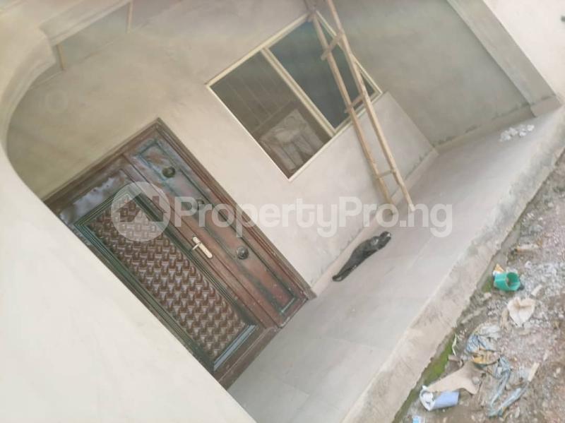 Flat / Apartment for rent Itele Close To Ayobo Lagos Abeokuta Ogun - 9