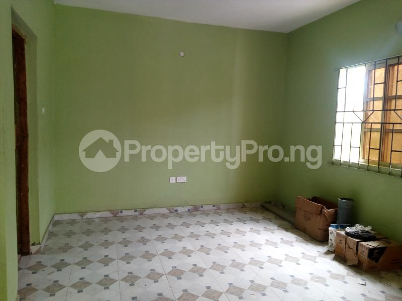 1 bedroom mini flat  Mini flat Flat / Apartment for rent Igboelerin Okoko Ojo Lagos - 4