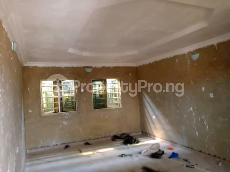 1 bedroom mini flat  Mini flat Flat / Apartment for rent Liberty estate, laderin Abeokuta ogun state Abeokuta Ogun - 2