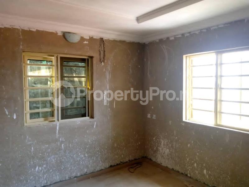 1 bedroom mini flat  Mini flat Flat / Apartment for rent Liberty estate, laderin Abeokuta ogun state Abeokuta Ogun - 0