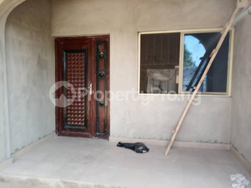 Flat / Apartment for rent Itele Close To Ayobo Lagos Abeokuta Ogun - 7