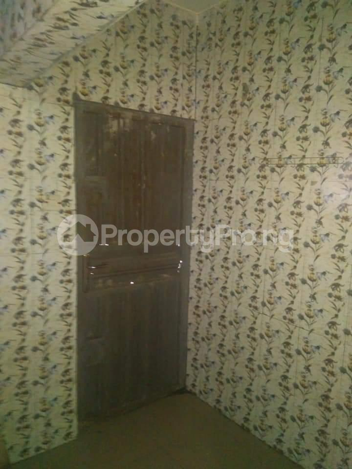 1 bedroom mini flat  Mini flat Flat / Apartment for rent Badagry Badagry Lagos - 5