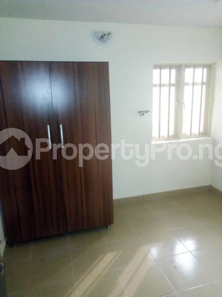 1 bedroom Mini flat for rent Ojo Ojo Lagos - 0
