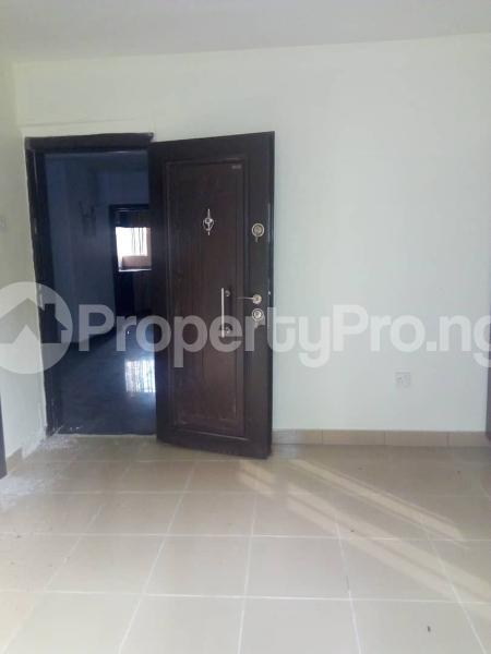 1 bedroom Mini flat for rent Ojo Ojo Lagos - 1