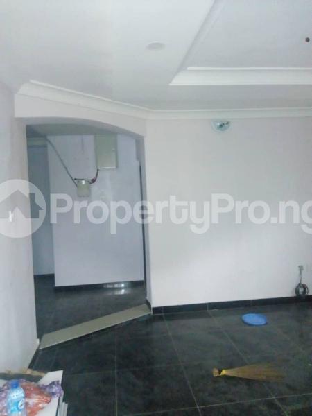 1 bedroom Mini flat for rent Ojo Ojo Lagos - 2