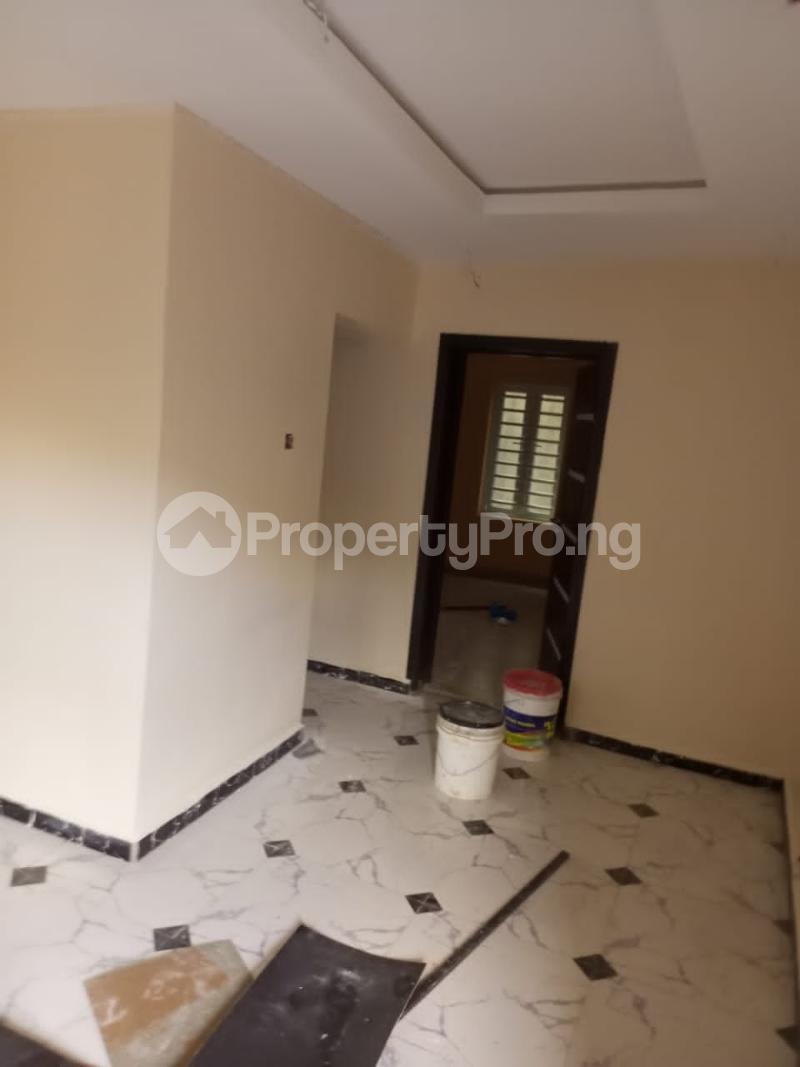 2 bedroom Blocks of Flats for rent Egbeda Alimosho Lagos - 5