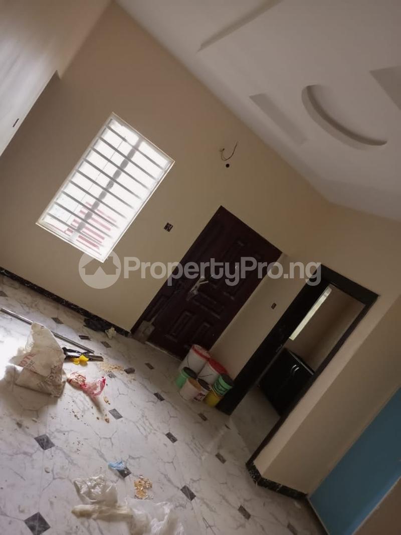 2 bedroom Blocks of Flats for rent Egbeda Alimosho Lagos - 3