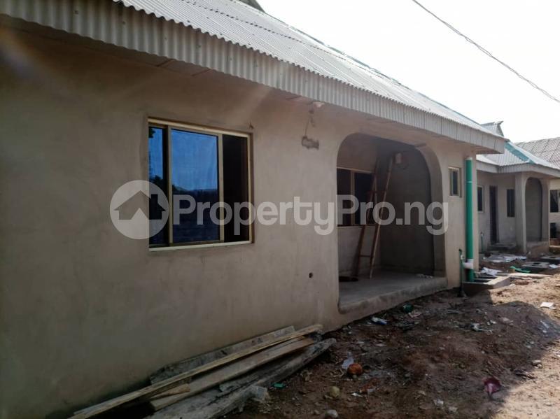 Flat / Apartment for rent Itele Close To Ayobo Lagos Abeokuta Ogun - 2