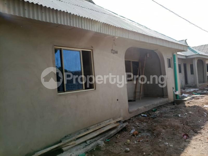 Flat / Apartment for rent Itele Close To Ayobo Lagos Abeokuta Ogun - 0