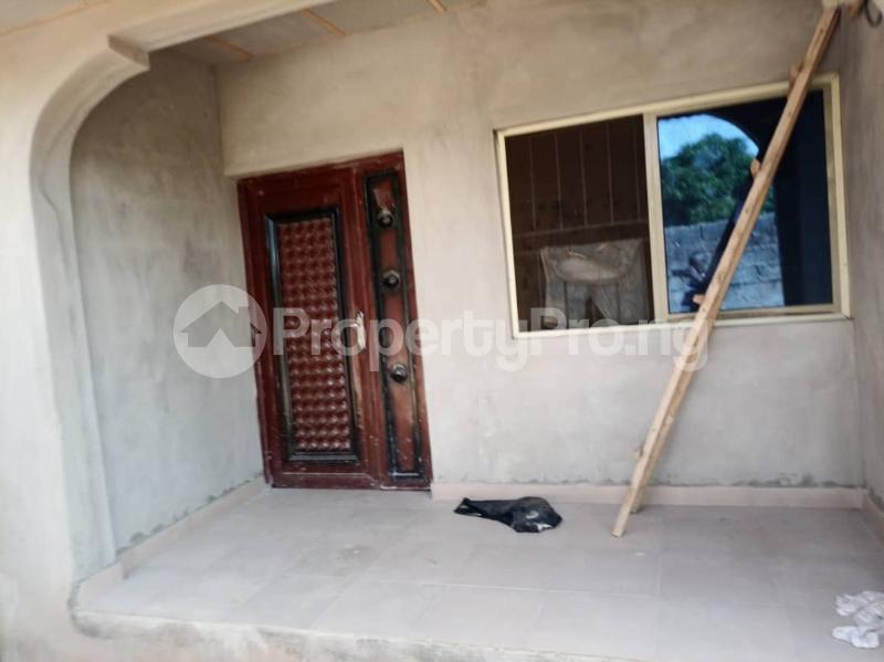 Flat / Apartment for rent Itele Close To Ayobo Lagos Abeokuta Ogun - 10