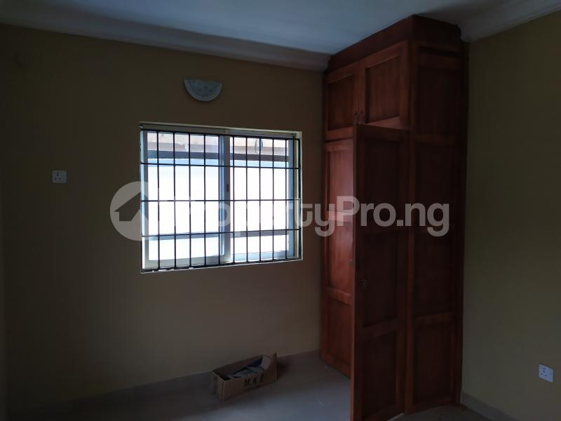 1 bedroom mini flat  Mini flat Flat / Apartment for rent Amule Ipaja Ipaja Ipaja Lagos - 3