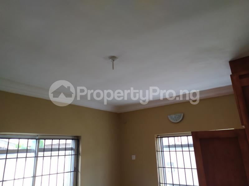 1 bedroom mini flat  Mini flat Flat / Apartment for rent Amule Ipaja Ipaja Ipaja Lagos - 2