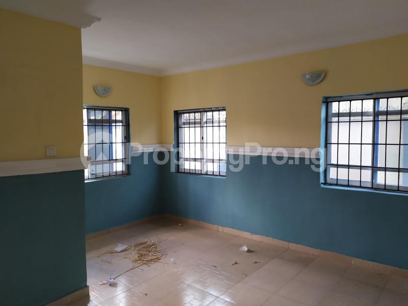 1 bedroom mini flat  Mini flat Flat / Apartment for rent Amule Ipaja Ipaja Ipaja Lagos - 0
