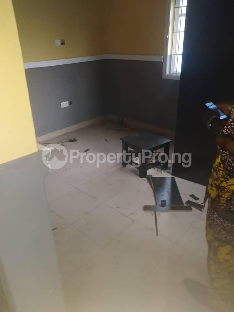 1 bedroom mini flat  Mini flat Flat / Apartment for rent Oworonshoki Gbagada Lagos - 14