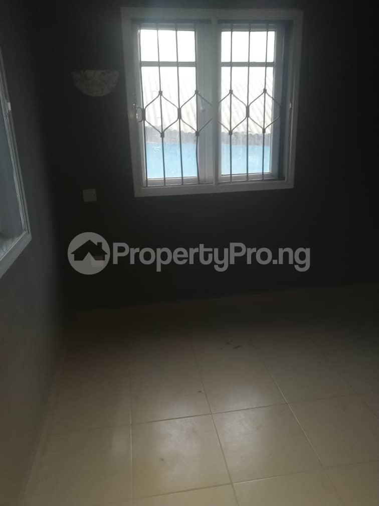 1 bedroom mini flat  Mini flat Flat / Apartment for rent Oworonshoki Gbagada Lagos - 9