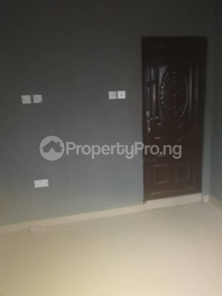1 bedroom mini flat  Mini flat Flat / Apartment for rent Oworonshoki Gbagada Lagos - 13