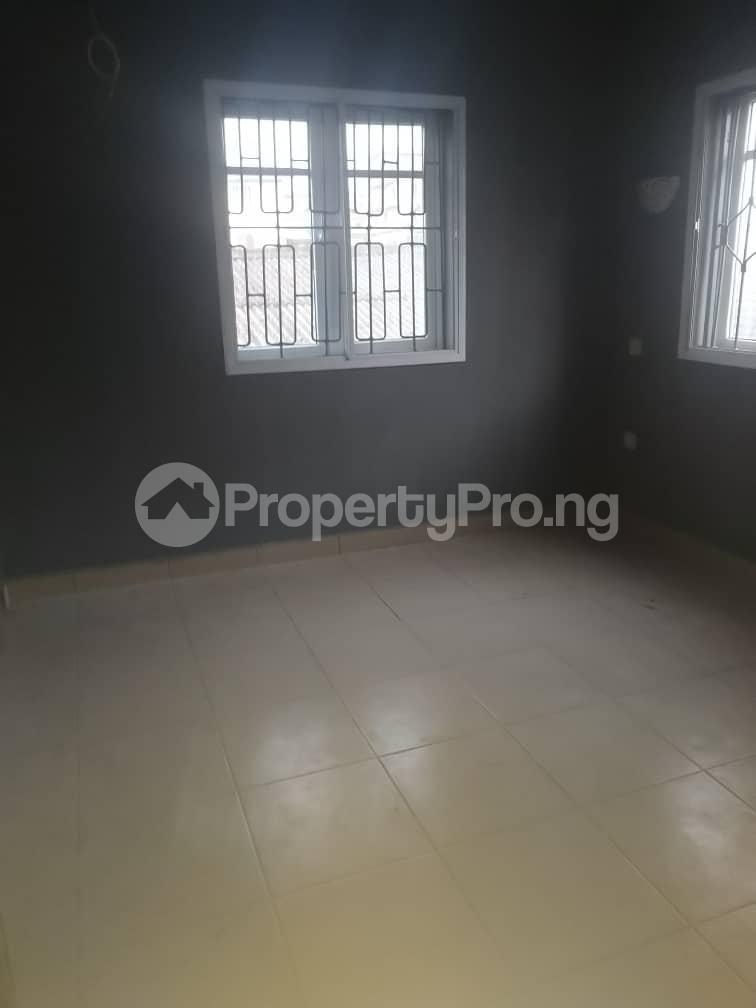 1 bedroom mini flat  Mini flat Flat / Apartment for rent Oworonshoki Gbagada Lagos - 7