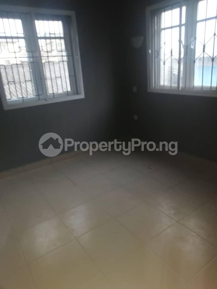 1 bedroom mini flat  Mini flat Flat / Apartment for rent Oworonshoki Gbagada Lagos - 11