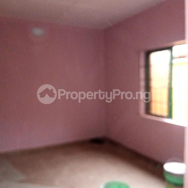 1 bedroom mini flat  Mini flat Flat / Apartment for rent magboro Magboro Obafemi Owode Ogun - 4