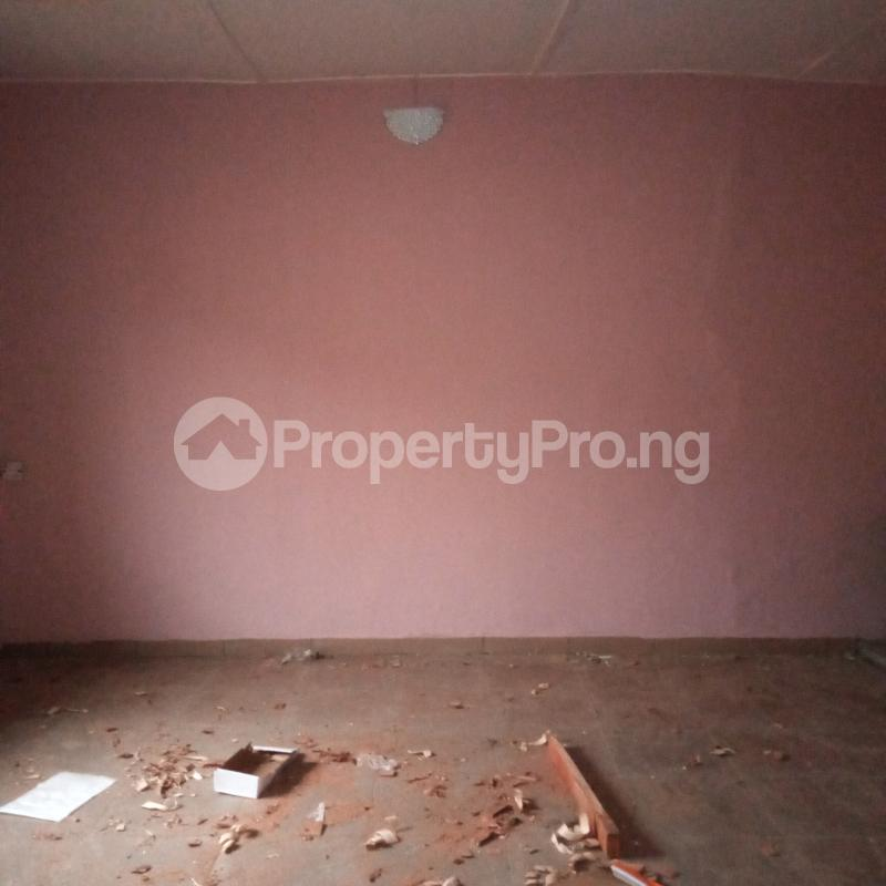 1 bedroom mini flat  Mini flat Flat / Apartment for rent magboro Magboro Obafemi Owode Ogun - 2