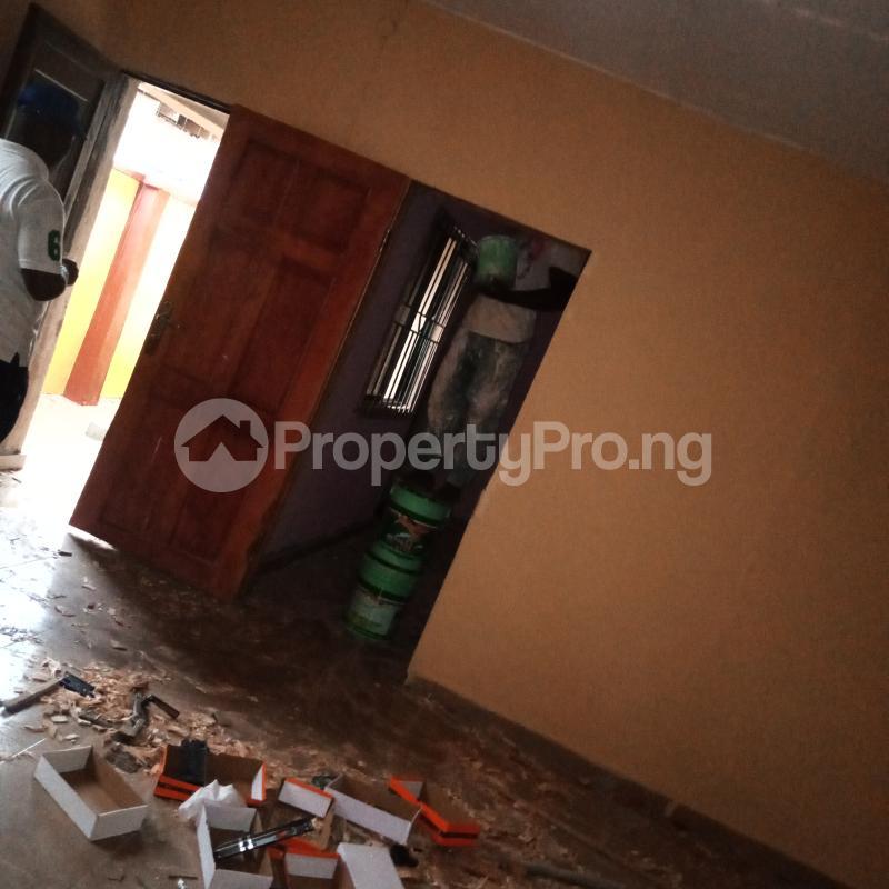 1 bedroom mini flat  Mini flat Flat / Apartment for rent magboro Magboro Obafemi Owode Ogun - 3