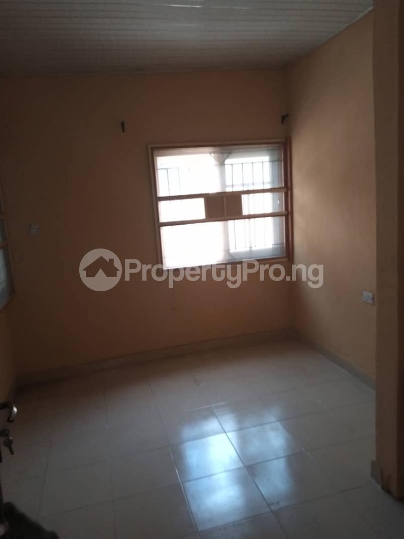 1 bedroom mini flat  Mini flat Flat / Apartment for rent Hy Ebute Metta Yaba Lagos - 5
