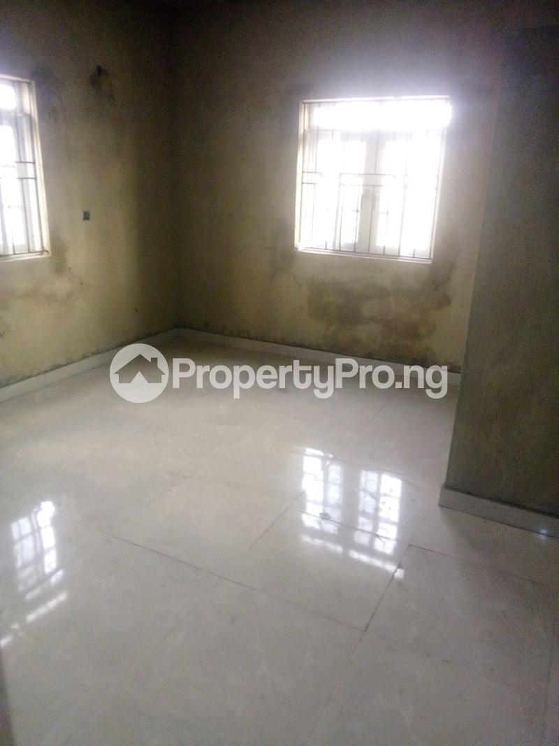 1 bedroom mini flat  Mini flat Flat / Apartment for rent Yabatech  Abule-Ijesha Yaba Lagos - 3