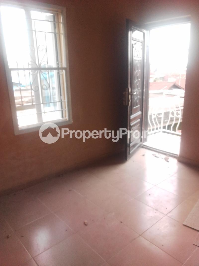 1 bedroom mini flat  Mini flat Flat / Apartment for rent Bailey  Abule-Ijesha Yaba Lagos - 3