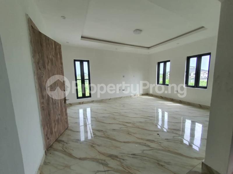 1 bedroom Mini flat for rent Abesan Estate Ipaja road Ipaja Lagos - 5
