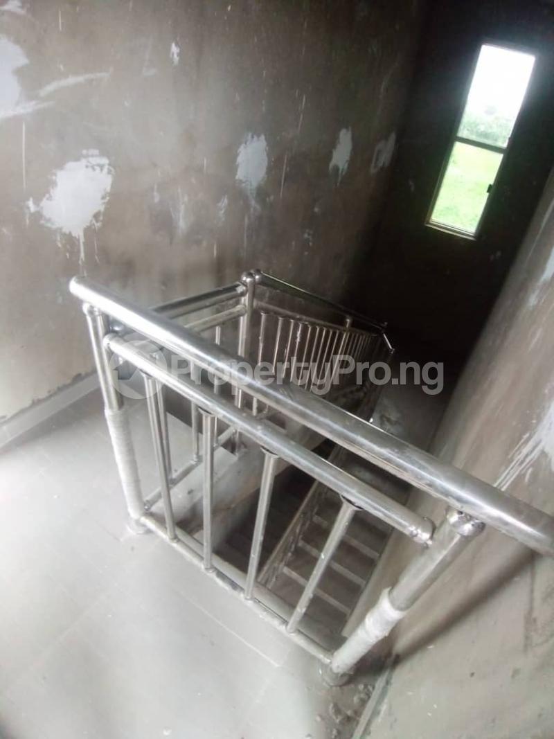 1 bedroom Mini flat for rent Abesan Estate Ipaja road Ipaja Lagos - 3