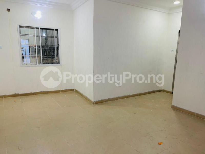 1 bedroom Mini flat for rent Off Estate Road Alapere Ketu Lagos - 5