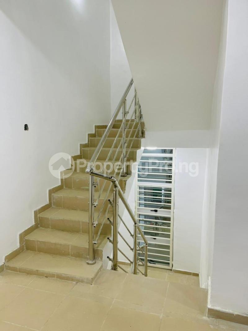 1 bedroom Mini flat for rent Off Estate Road Alapere Ketu Lagos - 4