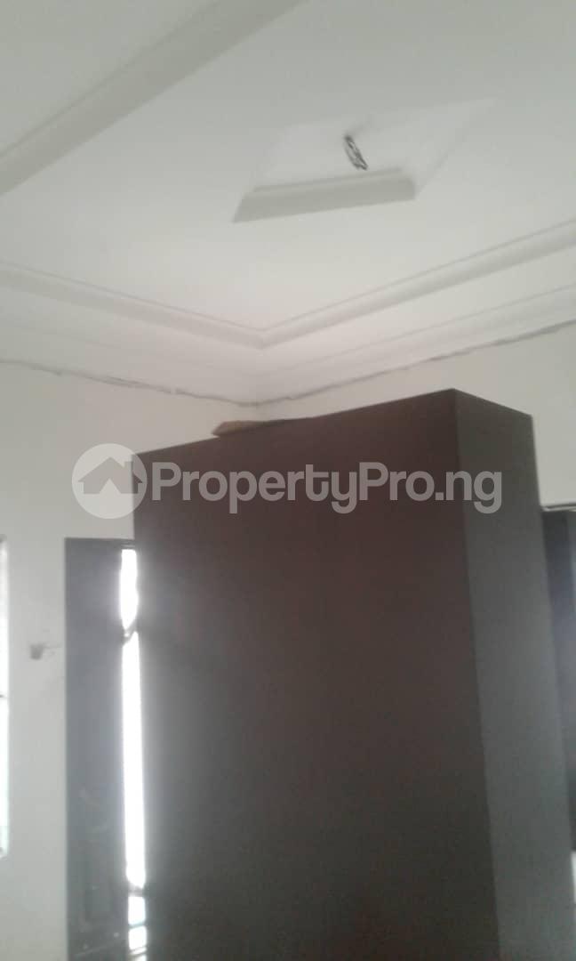 1 bedroom mini flat  Flat / Apartment for rent Thera annex Monastery road Sangotedo Lagos - 3