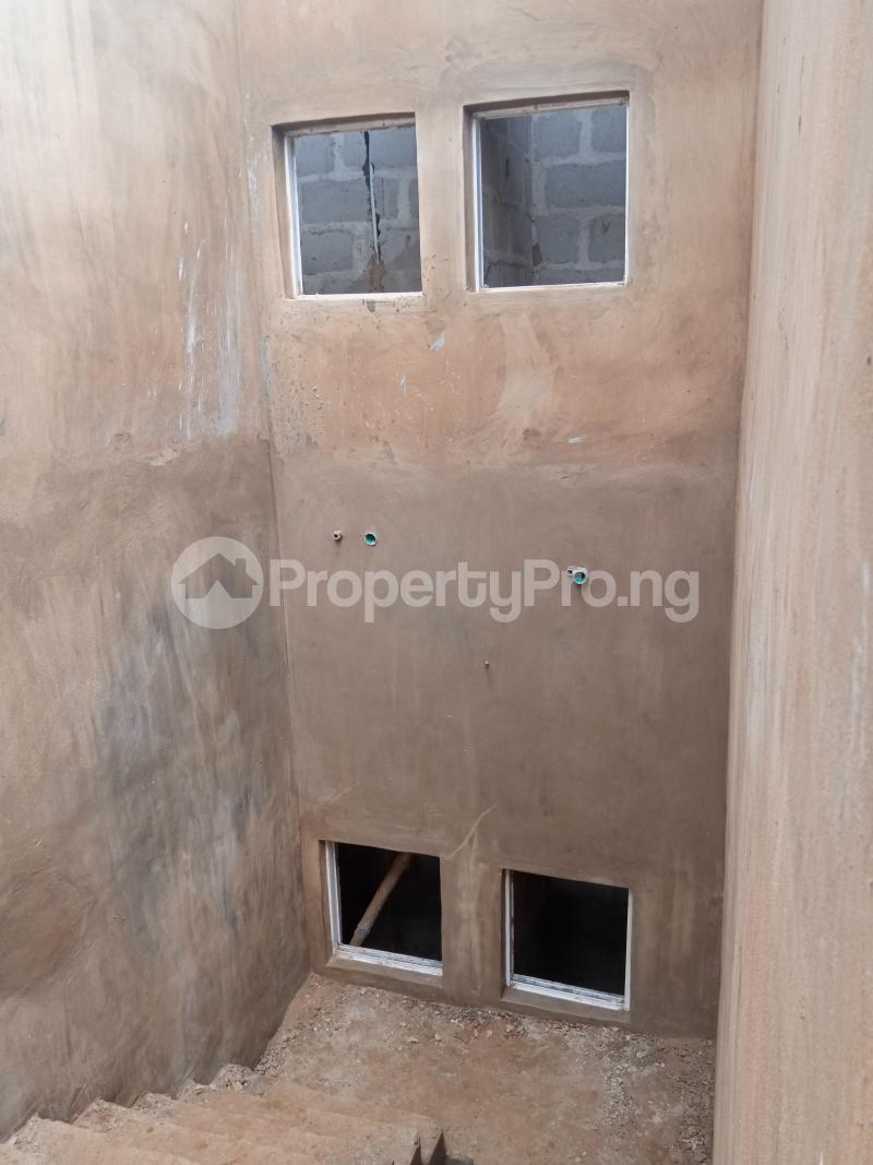 1 bedroom mini flat  Mini flat Flat / Apartment for rent Gbagada Lagos - 2