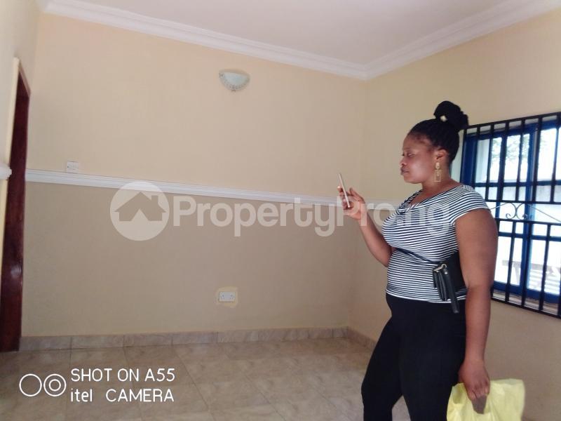 1 bedroom Blocks of Flats for rent Close To Abbot Secondary School Ayobo Ipaja Lagos - 6