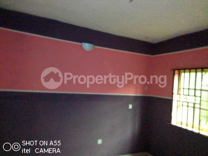 1 bedroom Blocks of Flats for rent Ipaja Ayobo Ayobo Ipaja Lagos - 9
