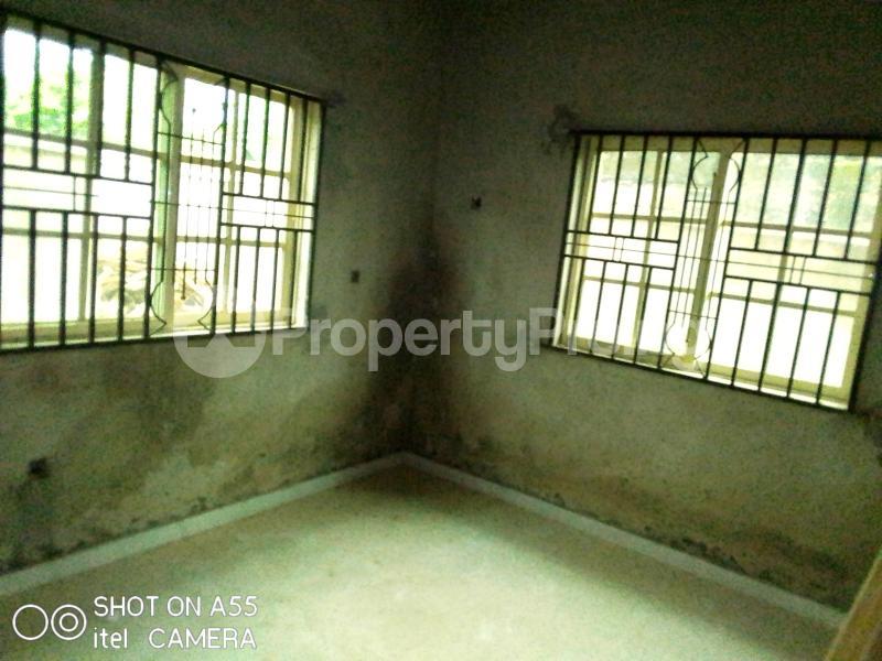 1 bedroom Blocks of Flats for rent Ipaja Ayobo Ayobo Ipaja Lagos - 12