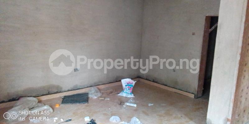 1 bedroom Blocks of Flats for rent Ipaja Ayobo Ayobo Ipaja Lagos - 3