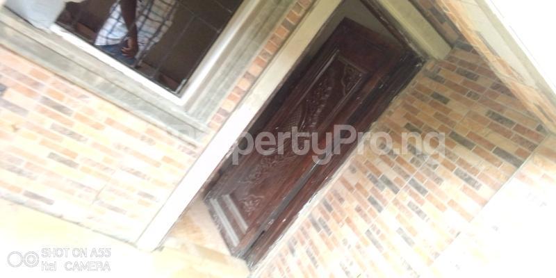 1 bedroom Blocks of Flats for rent Ipaja Ayobo Ayobo Ipaja Lagos - 7