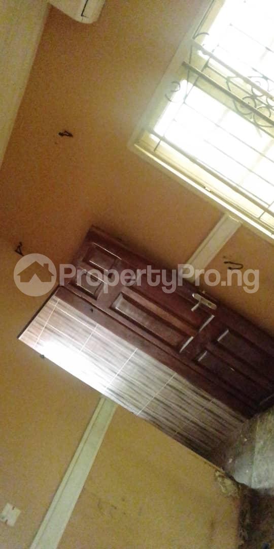 1 bedroom Blocks of Flats for rent Mercyland Ayobo Ipaja Lagos - 5