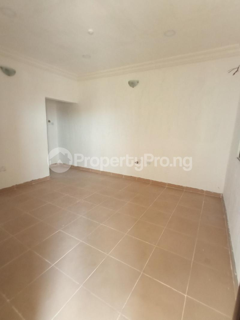 1 bedroom Mini flat for rent Off Alapere Estate Road. Ketu Lagos - 3